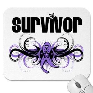 hodgkins_lymphoma_survivor_grunge_winged_emblem_mousepad-p144973624733271498envq7_400